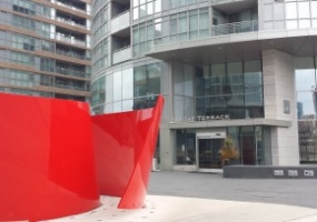2 Bedrooms, Condo, For sale, Parade 2, Iceboat Terrace, 2 Bathrooms, Listing ID 1018, Toronto, M5V 4A9,