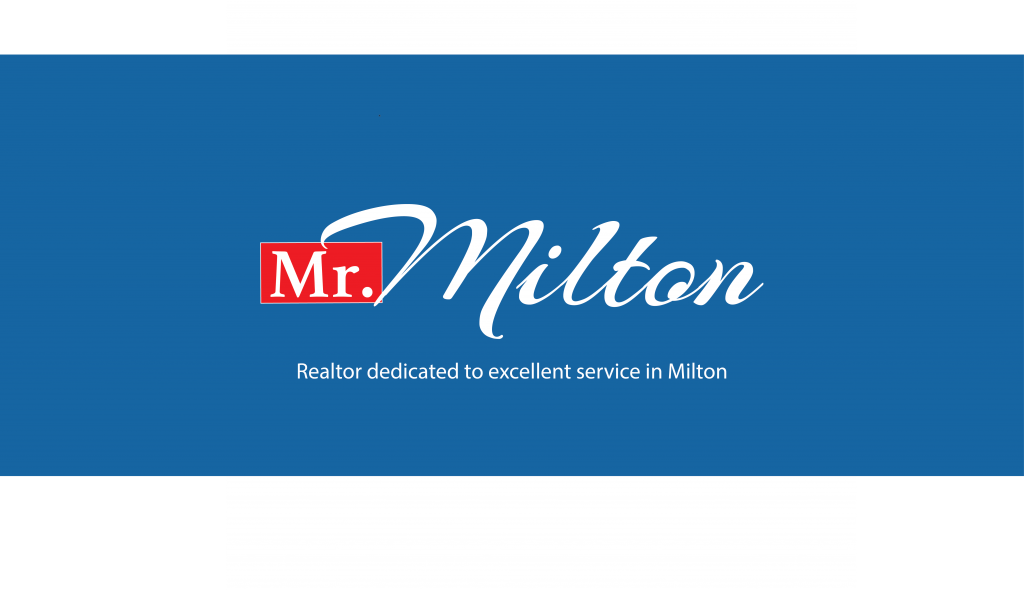 mr-milton-blue