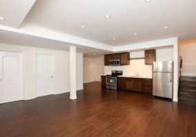 4 Bedrooms, 10 Rooms, Home, For sale, Mediterranean Cres, 4 Bathrooms, Listing ID 1014, Brampton, L6Y 0T3,