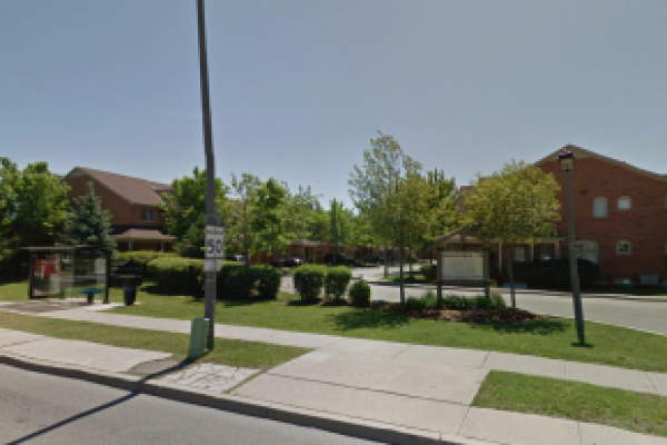 3 Bedrooms, 3 Rooms, Home, For sale, Glen Erin Dr, 2 Bathrooms, Listing ID 1015, Mississauga,