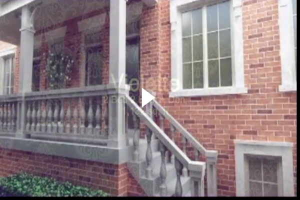 2 Bedrooms, Townhouse, For Rent, Howden Blvd, 2 Bathrooms, Listing ID 1019, Brampton,