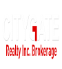 CITYGATE Realty Inc.